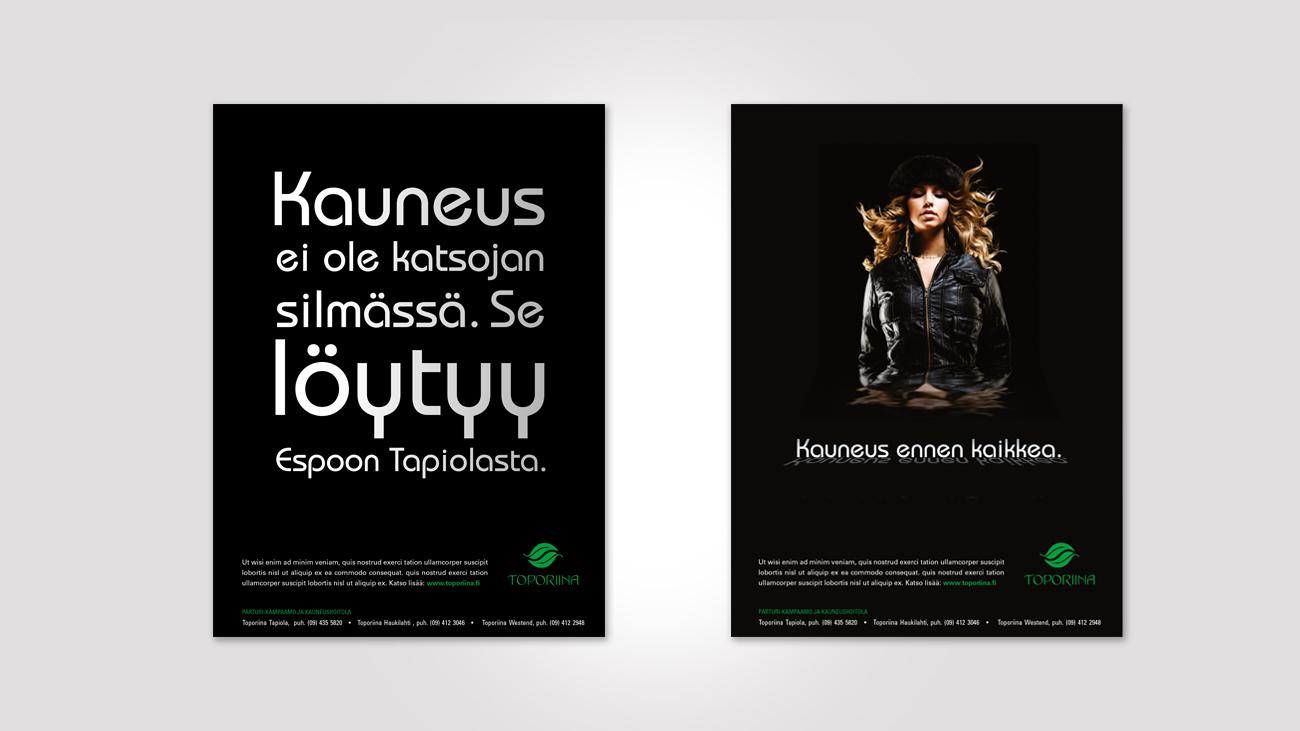 toporiina_2_printti