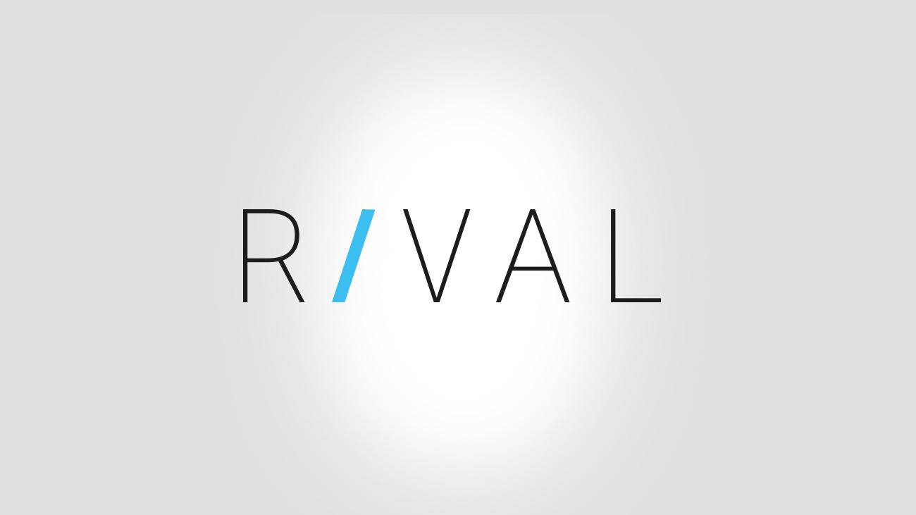 rival4